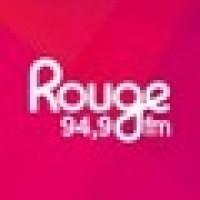 Rouge FM - CIMF-FM