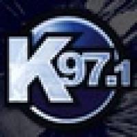 K97.1 - WHRK
