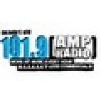 101.9 AMP Radio - WJHM