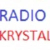 Radio Krystal