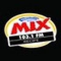 Mix FM (Recife)