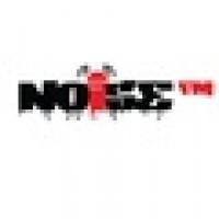 Noise FM Tunisia