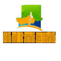 Miami Paradise Radio