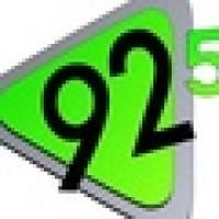 Clasica 88.7 Radio FM