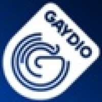 Gaydar Radio