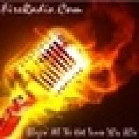 Hot Like Fire Radio Online