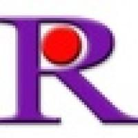 Torner Webradio - Radio Lila