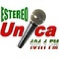Estereo Unica - KFUR-LP