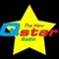 Q Star Radio of Tampa Bay