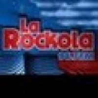 La Rockola 96.7 - KWIZ