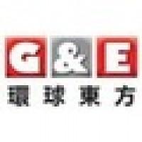 G&E Studio - KXPD