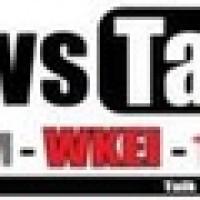 News Talk 1450 - WKEI