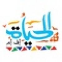radio al7ayafm (Radio Life)