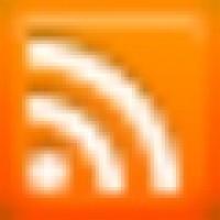 Celtic Grove - Celtic Internet Radio