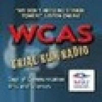 WCAS Radio