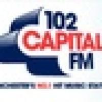 102 Capital FM