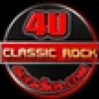 Radio 4U - Classic Rock