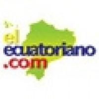 El Ecuatoriano FM