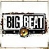 Corbina Radio: Big Beat Radio (Midquality)