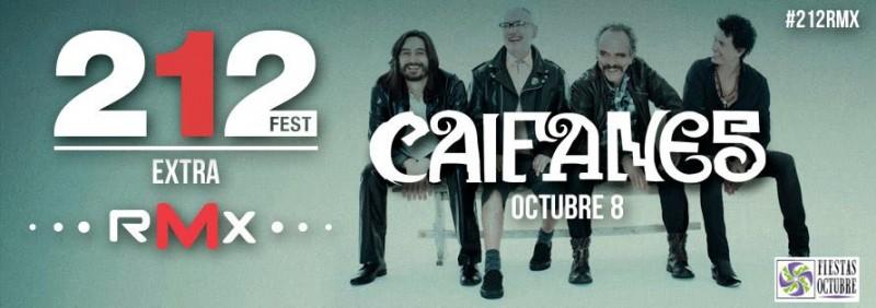 Escuchar en vivo RMX Radio - XHAV FM 100.3 - Guadalajara b7b985ce47897