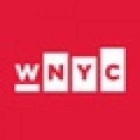 WNYC News & Conversation