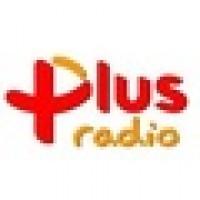 Radio PLUS Polska