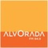 Radio Alvorada FM