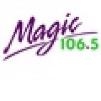 Magic 106.5 - WWLW