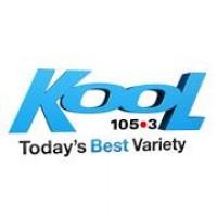 Kool FM - CHBE-FM