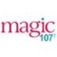 Magic 107.7 - WMGF