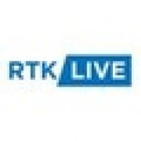 RTK - Radio Blue Sky
