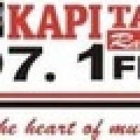 Kapital Radio 97.1 FM