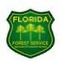 Lake County area Florida Division of Forestry