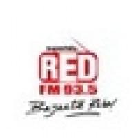 Red FM - Kolkata