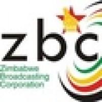 Radio Zimbabwe ZBC