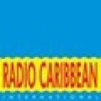 Radio Caraibes International