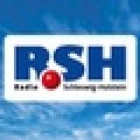 RSH-Radio Schleswig-Holstein - Kiel 102.4