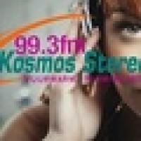 Kosmos Stereo 99.3 FM