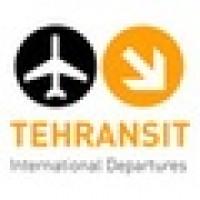 Tehransit - Rock and Alternative