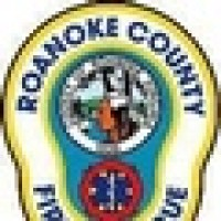 Roanoke County Fire and Rescue