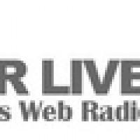 Tamilthai Radio