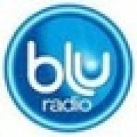 BLU Radio 96.9