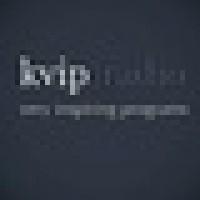 KVIP-FM - K213DM
