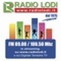 Radio Lodi