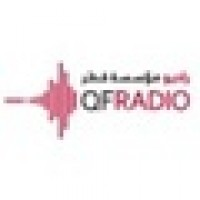 QF Radio (Arabic)