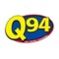 Q-94 - WRVQ