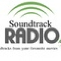 Soundtrack Radio