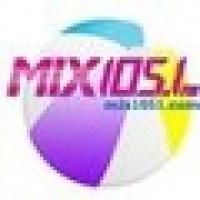 MIX 105.1 - WOMX-FM