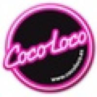 Cocoloco Radio
