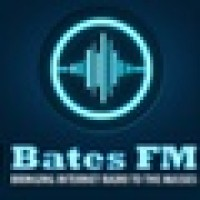 BatesFM Classic Rock